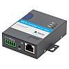 Siretta Modem Router, 1 x LAN, 1 x