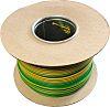 RS PRO Single Core Cable HO7Z-R Conduit &