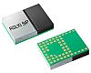ON Semiconductor NCH-RSL10-101S51-ACG, Bluetooth System On Chip