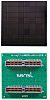 ON Semiconductor, ArrayJ-60035-64P-PCB 1-Element Photodetector,