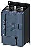 Siemens 200 kW Soft Starter, 480 V, 3