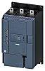 Siemens 3 Phase Soft Starter - 315 A