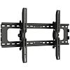 Startech VESA Wall Mount, For 75in Screens