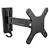 Startech Wall Mount Monitor Arm, Max 34in Monitor