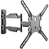 Startech VESA Wall Mount With Extension Arm, For