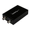 Startech 2 port SDI to HDMI, SDI Adapter