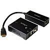 Startech HDMI over HDBaseT Extender 70m, 4096 x