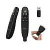 Startech PRESREMOTE USB Wireless Presenter With Built In