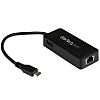 Startech 1 Port USB 3.1 Ethernet Adapter