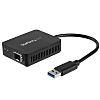 Startech 1 Port USB 3.0 Fiber Optic Converter