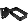 Startech Cable Entry Panel Cable Management Ring for