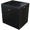 9U Wall-Mount Server Rack Cabinet - 14.6