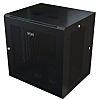 Startech 12U Server Cabinet 655 x 610 x