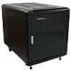 Startech 12U Server Cabinet 90 x 60.3 x