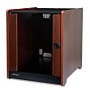 Startech 12U Server Cabinet 660 x 560 x