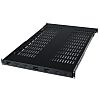 Startech Rack Mount Shelf for use with 19