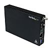 Startech RJ45, SFP Multi Mode Media Converter Half/Full