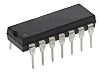 Renesas, PS8302L-AX Photodiode Output Optocoupler, Surface Mount,