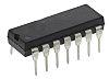 Renesas, PS8352AL2-AX Optocoupler, Surface Mount, 8-Pin DIP
