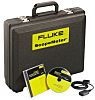 Fluke Special Value Kit, Dimensions 400 x 340