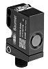 Block measuring ultrasonic sensor (curre