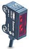 Baumer Photoelectric Sensor Retro-Reflective 4 m Detection Range