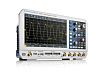Oscilloscope 4Ch, 300MHz,consisting of:-