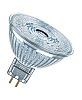 5 W LED Reflector Lamp, LED 12 V,
