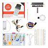 Pi Supply Starter Kit PIS-1589