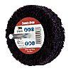 Clean / Strip XO-ZS Disc 100mmx13mmx6mm