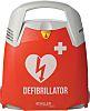 Defibrillator Schiller 1