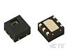 TE Connectivity HPP845E031R4, Temperature and Humidity Sensor -40