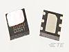 TE Connectivity HPP845E131R4, Temperature and Humidity Sensor -40