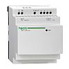 Schneider Electric Regulated Switch Mode DIN Rail Power