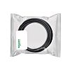 Schneider Electric Adapter 2m For Use With HMI