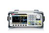 RS PRO SDG6022X Arbitrary Waveform Generator 200MHz