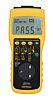 Martindale HPAT400/2 PAT Tester, Class I, Class II