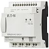 Eaton easy Logic Control, 100 → 240 V