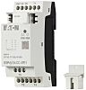 Eaton easy Expansion Module, 24 V dc, 4