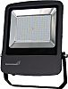 RS PRO LED Floodlight, 200 W, 1800 lm,