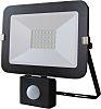 RS PRO LED Floodlight, 10 W, 900 lm,