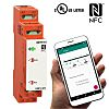 Broyce Control Multi Function NFC Timer Delay Relay,