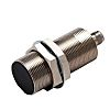 Omron M30 x 1.5 Inductive Proximity Sensor -