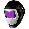 3M Speedglas™ Welding Helmet, 73 x 107mm Lens