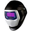 3M Speedglas™ 9100 Flip Up Welding Helmet, 73