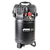 SIP 24L Air Compressor, 116psi, 16.3kg