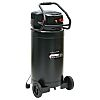 SIP 100L Air Compressor, 116psi, 45kg