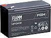 Fiamm lead acid high rate 12V 9AH