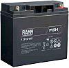 Fiamm lead acid high rate 12V 18AH
