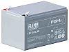 12FGHL48 Lead Acid Battery - 12V, 12Ah